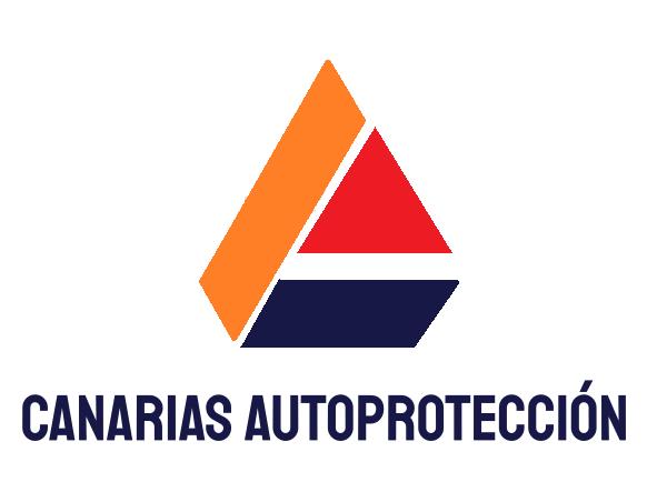 Canarias Autoprotección